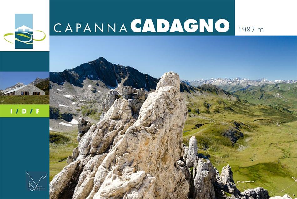 capanna_cadagno