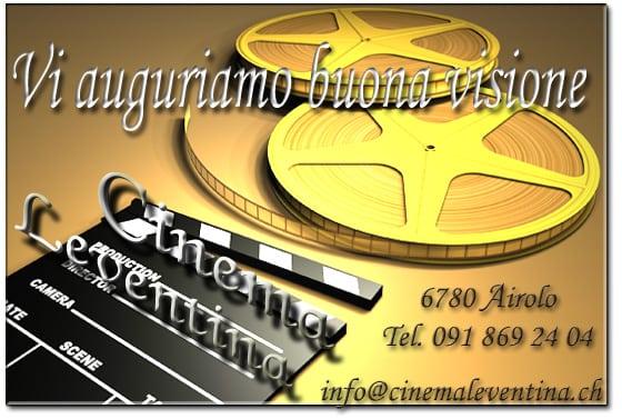 cinemaleventina_logo